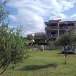 Apartment Lopar 2,  Lopar