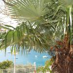 Apartment in Rabac I,  Rabac
