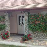 Holiday Home Balatonbereny 2, Balatonberény