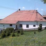 Hotel Pictures: Holiday home Bezdekov 1, Bezděkov