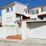 Two-Bedroom Apartment Pula near Sea 1, Veruda