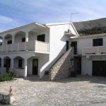 Apartment in Pag with One-Bedroom 10, Pag
