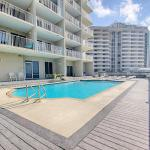 Perdido Skye by Wyndham Vacation Rentals, Perdido Key