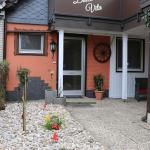 Hotel Pictures: Holiday Home in Walkenried with Three-Bedrooms 1, Walkenried
