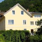 Φωτογραφίες: Obervellach Apartment 2, Obervellach