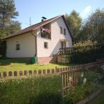 Hotel Pictures: Holiday home Lojzova Paseka 2, Lojzova Paseka