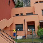 Holiday home Riva del Garda 1,  Riva del Garda