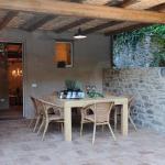Three-Bedroom Apartment in Ortonovo I, Ortonovo