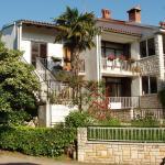 Apartment Porec, Istria 10, Poreč