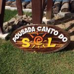 Hotel Pictures: Pousada Canto do Sol, Icaraí