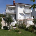 Apartment Novi Vinodolski, Primorje-Gorski Kotar 9, Novi Vinodolski