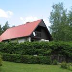 Holiday home Lojzova Paseka 1,  Lojzova Paseka