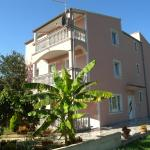 Apartment Valbandon, Istria 7, Fažana