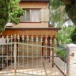 One-Bedroom Apartment in Rovinj X, Štanga