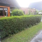 Hotel Pictures: Apartment Bremerhaven 1, Lehe