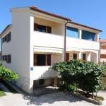 Apartment Stinjan, Istria 4, Štinjan
