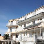 One-Bedroom Apartment in Crikvenica VI, Crikvenica