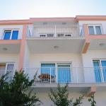 Apartment Trogir 10, Trogir