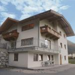 Hotel Pictures: Apartment Ried Im Zillertal 1, Grossried