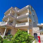 Apartment Crikvenica, Rijeka, Primorje-Gorski Kotar 15, Crikvenica