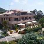 Tropea One-Bedroom Apartment 1, Santa Domenica