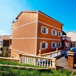 Apartment Crikvenica 9, Crikvenica