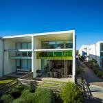 Fotografie hotelů: Lakeside Villa at Coast, Merimbula