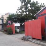 Chalong Inn,  Chalong