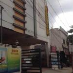 KGR Residency,  Coimbatore