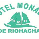 Hotel Monaco De Riohacha, Ríohacha