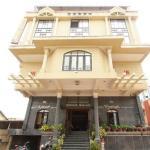 Hotel Vyshak International, Mysore