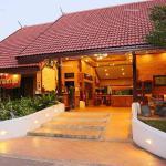 Chuanthanapanya Resort, Amphoe Sawang Daen Din