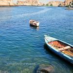 Hotel Pictures: Tigana Apartments, Aswan