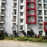 La Maison - Service Studios, Greater Noida