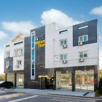 DreamTrip Guesthouse, Incheon