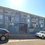 203 Ben Denis,  Cape Town