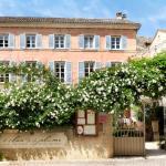 Le Clair de la Plume - Chateaux et Hotels Collection, Grignan