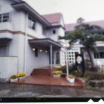 Family & Resort Kawabata, Kawazu
