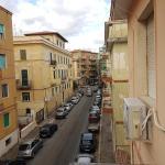 Via Piave Apartment, Gaeta
