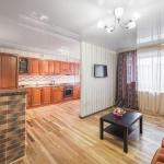 Accomodation BY Khmelnickogo 2,  Minsk