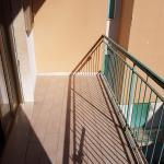 Corso Italia Apartment,  Gaeta