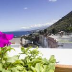 Hotel Pictures: Apartamento Vistas de Garachico, Garachico