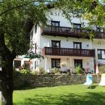 Hotellikuvia: Seerose-Saissersee, Velden am Wörthersee