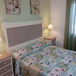 Hotel Pictures: Mirador de Mulera, Ubrique