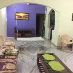 Patolia Home Stay,  Ahmedabad