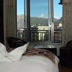 Hotel Stupa,  Pokhara