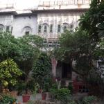 Karan Heritage, Jodhpur