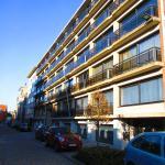 Value Stay Residence Mechelen, Mechelen