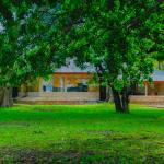 Yala Crocodile Park Bungalow,  Yala