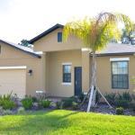Cypress Pointe Villa # 1115,  Loughman